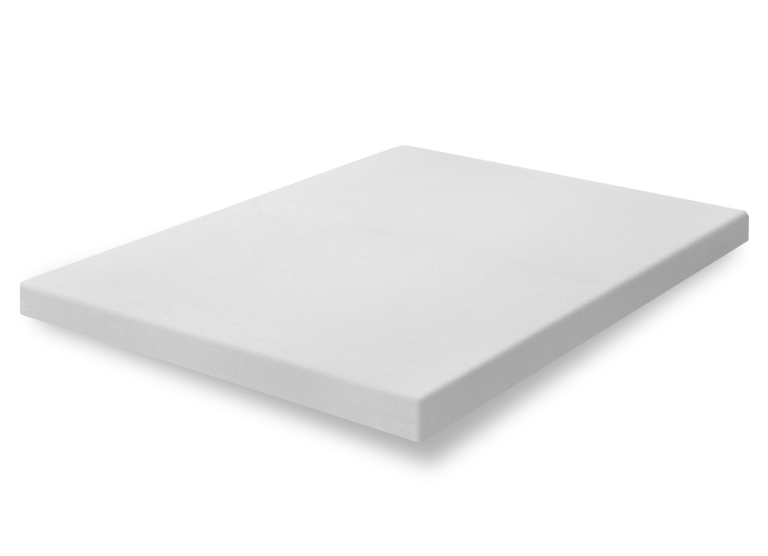 Latex pillows; Natural latex; natural latex foam topper ...